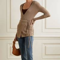 Best Slim High-Waisted Jeans UK: SLVRLAKE