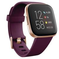 Amazon Prime Day fitness deals: FitBit Watch