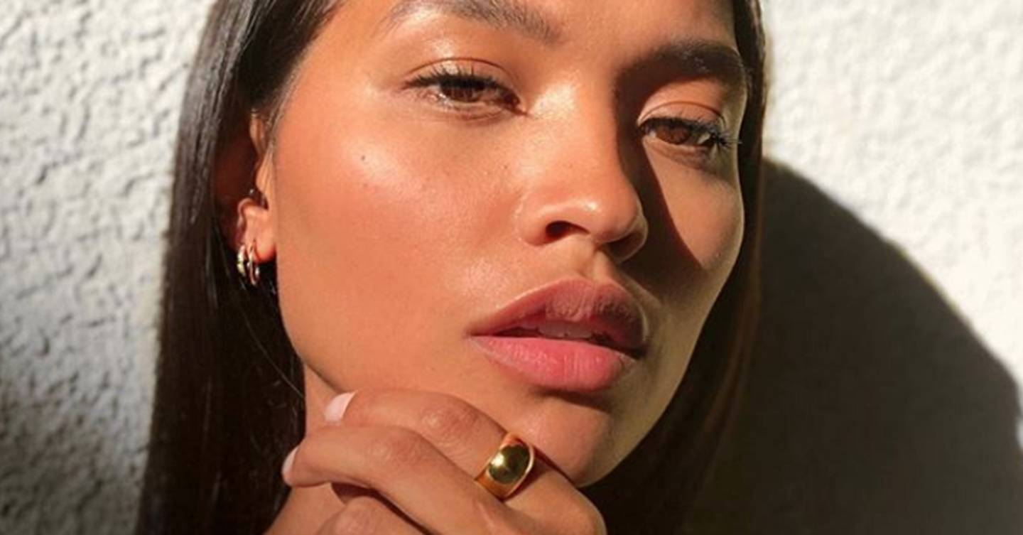 The Best Face Serums For Your 20s 30s 40s Glamour Uk