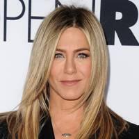 Jennifer Anistons Mum Dies Aged 79