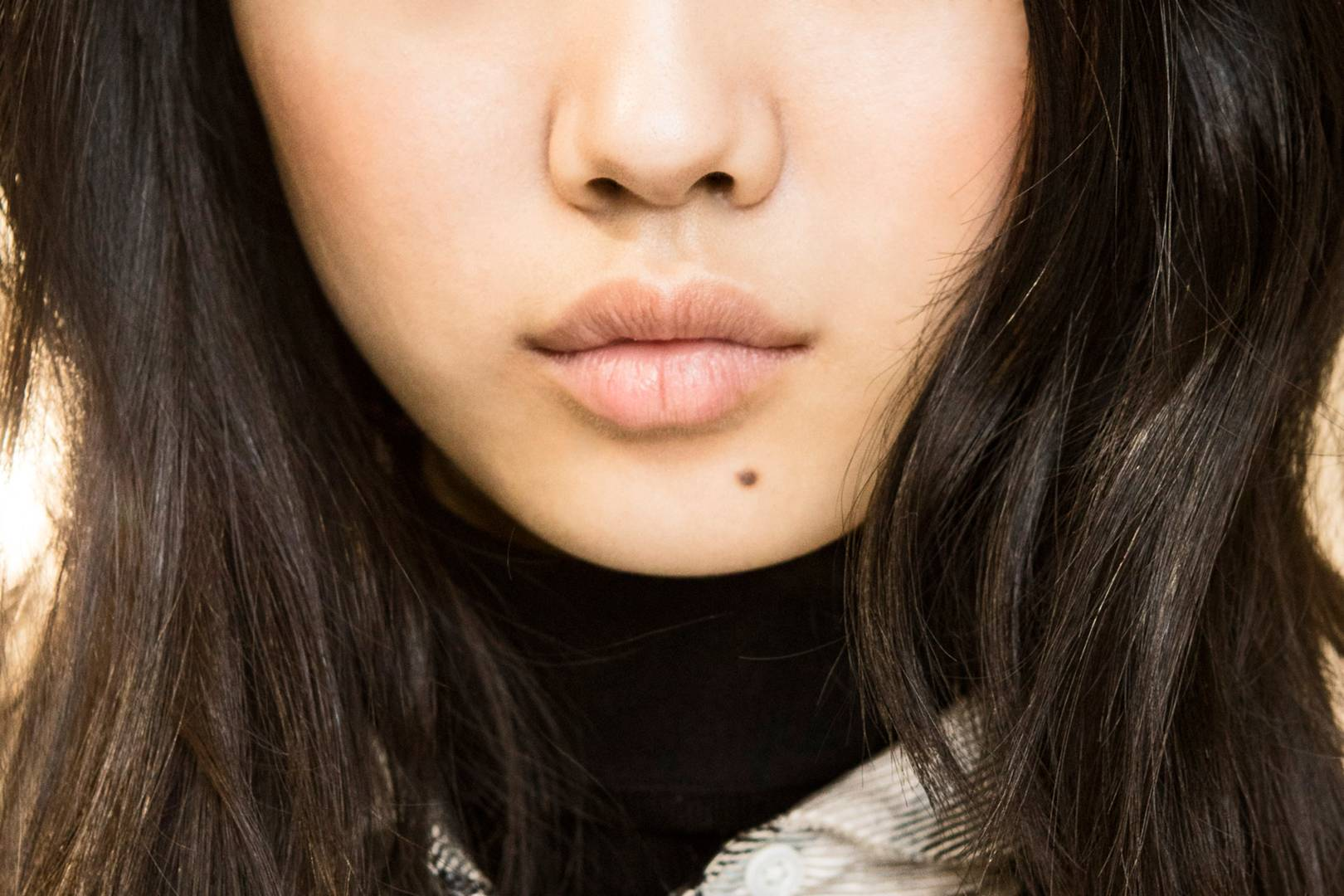 Guide To Checking Your Moles Glamour Uk