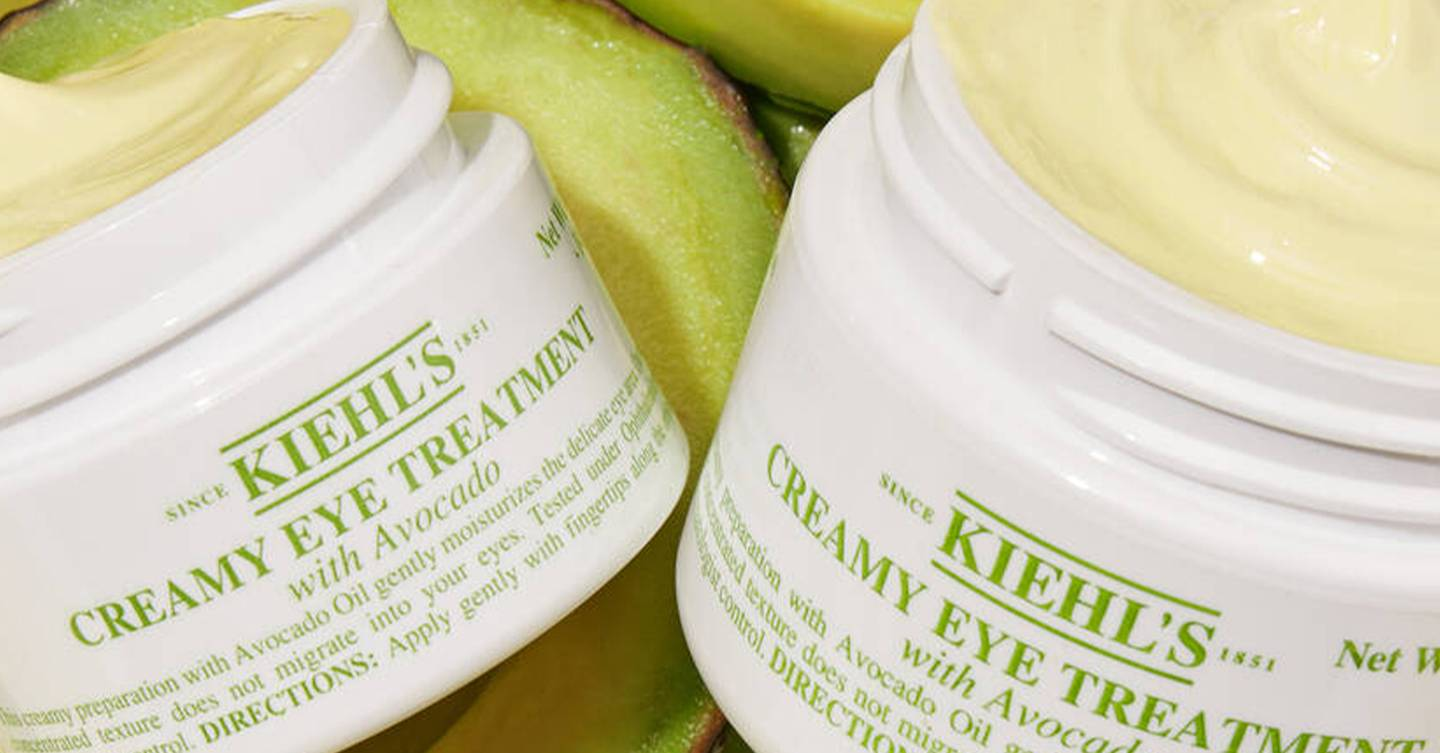 The best Kiehl's products with rave reviews to add to your skincare arsenal