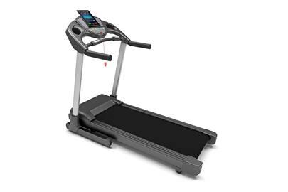 Best mid range treadmill