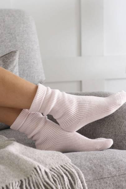 Best loungewear socks