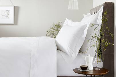 Best luxury bed sheets