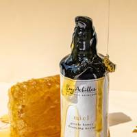 Miel Honey Cleansing Nectar by ByAchilles