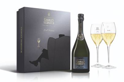 Best Father's Day gifts for the dad who likes his fizz