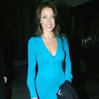 Dannii Minogue – Blue Babe