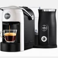 Best *quiet* coffee machine