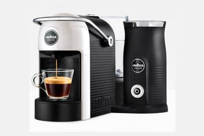 Best coffee machine for silent operation