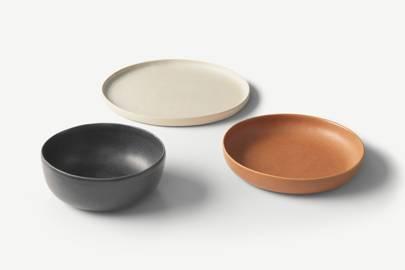 Best dinnerware set for Instagram-appeal