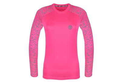 The reflective baselayer