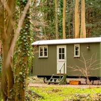 New Year Cottages: Norfolk