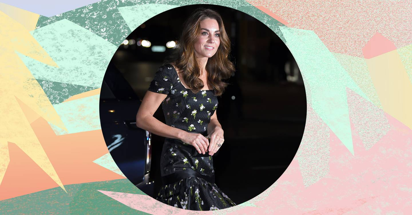 5b2eb36d25f7 Kate Middleton Style   Fashion  The Duchess of Cambridge s Dresses ...