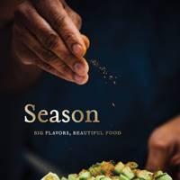Best cookbooks 2020