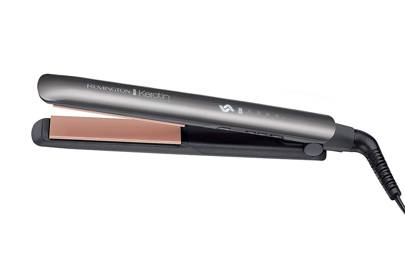 Amazon Spring Sale Beauty Buys: the hair straighteners