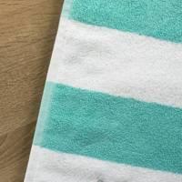 Best beach towels UK