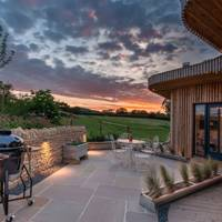 Luxury Cottages UK: Malvern, Worcestershire