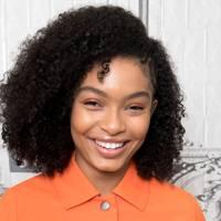 Afro hår tips