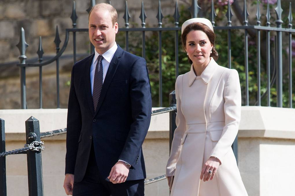 Kate Middleton Nude: See Royal Baby Mommas Sexiest Pics