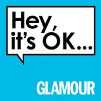 Hey, It's OK...