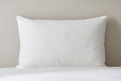 Best king size pillows