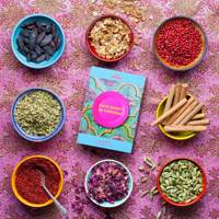 The curry subscription box