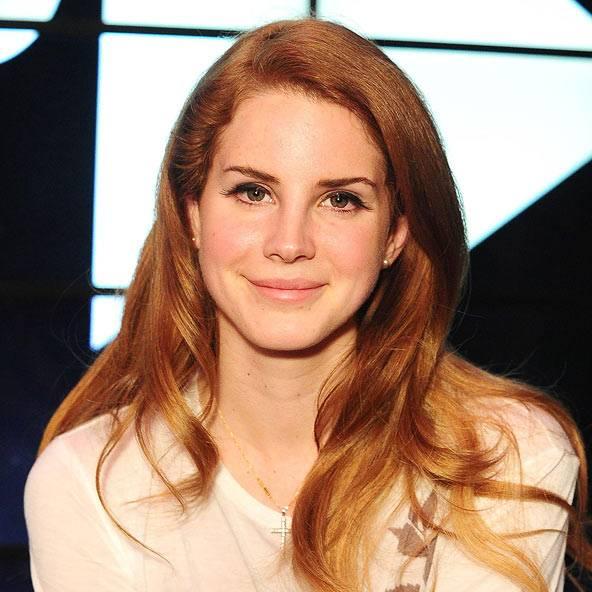 Best-Eyebrow-Stencils-Celebrity-Inspired-Eyebrow-Stencils ...