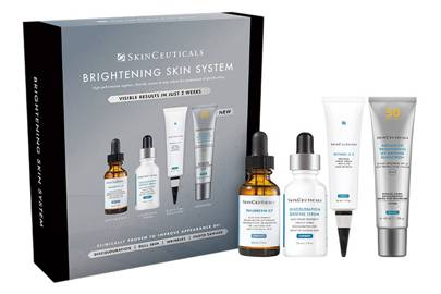 SkinCeuticals Black Friday Beauty Deals 2020