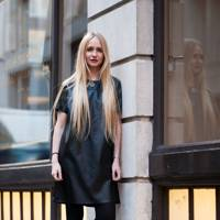 Katy-Leigh Attwood, Sales Assistant