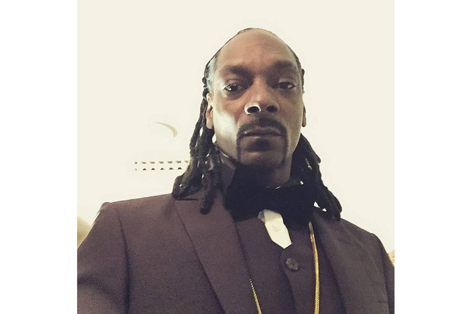 Снуп дог клип с порно, Snoop Dogg So Sexy клип песни смотреть онлайн 21 фотография