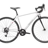 Best women's bike for beginners