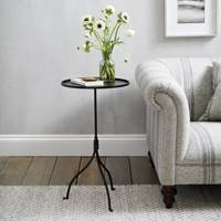 Best small bedside table