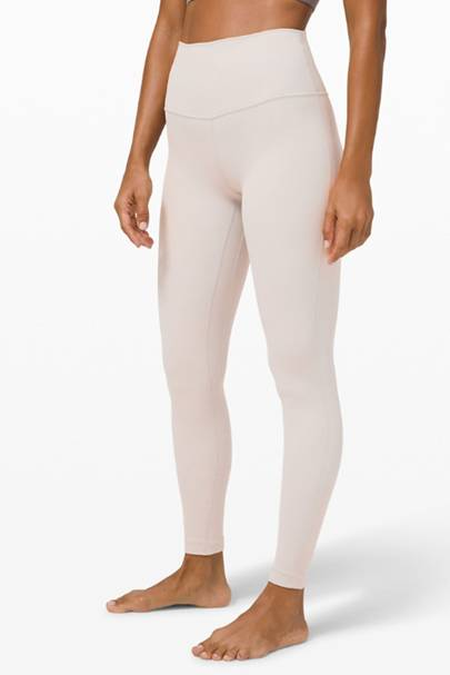 Best full-length gym leggings