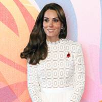 8825b9a9f0b7 Little Mistress Has Released A Version Of Kate Middleton's Self ...