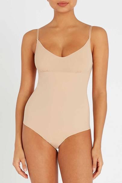 Best nude bodysuit