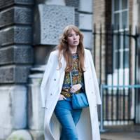 Fiona Jane, Blogger