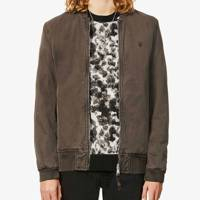 Gifts for boyfriend: The bomber jacket