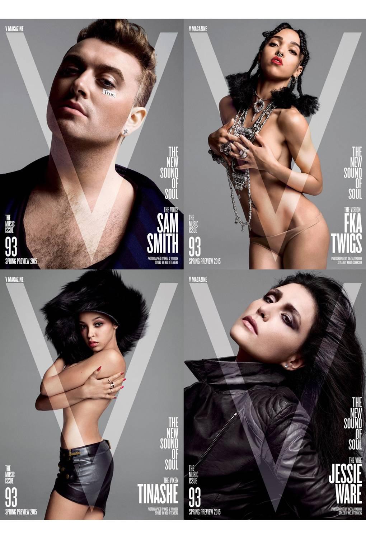 nudes (37 photos), Tits Celebrity photos