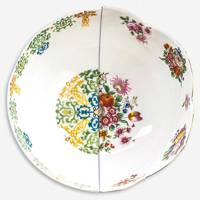 20th wedding anniversary gift ideas: china wedding anniversary gifts