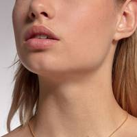 Valentine's Day gifts for her: the necklace
