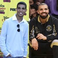 2. Drake