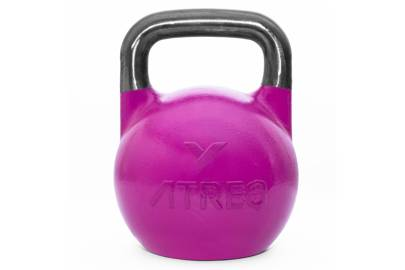 Best aesthetically pleasing kettlebell