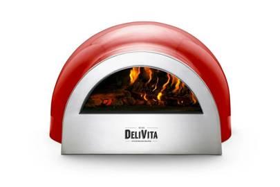 Best premium pizza oven
