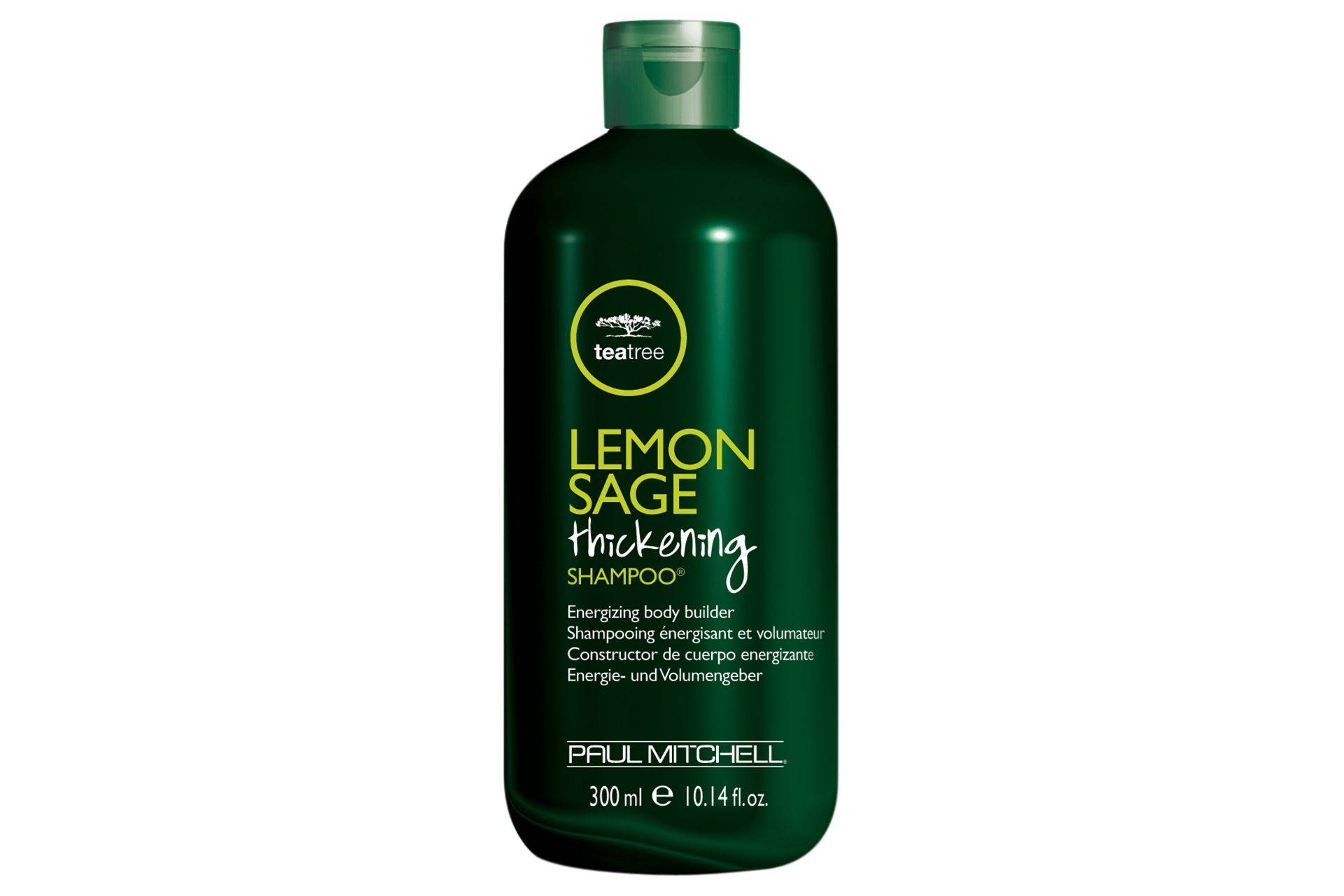 The best shampoo for thin & fine hair; aveda, kerastase, ogx ...