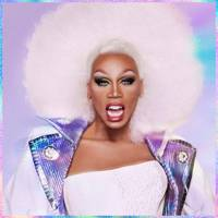 Drag Race News And Features Glamour Uk