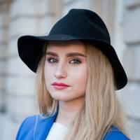 Pernille Nadine, Make-up Artist
