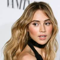 Alice Suki Waterhouse