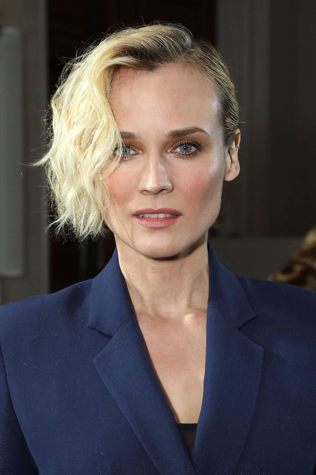 Discussion on this topic: Sonia Noemi, diane-kruger/