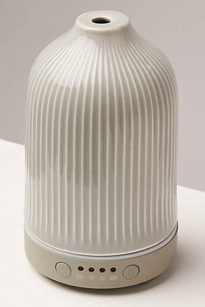 Home Fragrance Systems: Oliver Bonas